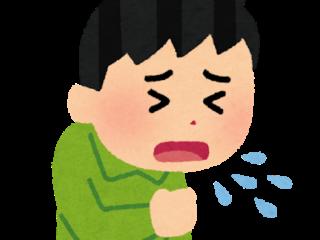 インフルエンザと歯周病